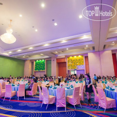 V-one Hotel Korat A Trendy & Boutique Hotel