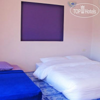 Фото отеля Triple P Home Resort 3*