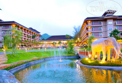Romantic Resort & Spa 4*