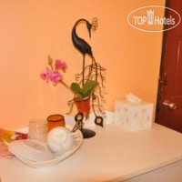 ���� ����� Phulomdaw Resort 3*