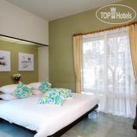 Фото отеля Foresta Boutique Resort & Hotel 4*