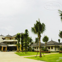Фото отеля Puranaya Resort 4*