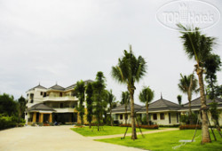 Puranaya Resort 4*