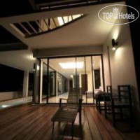 Фото отеля Talay Naresuan Beach House 3*