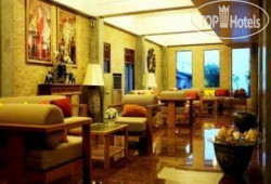 Ladawan Boutique Hotel 3*