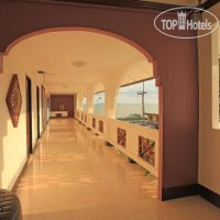 Фото отеля Ladawan Boutique Hotel 3*
