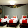 ���� ����� Ladawan Boutique Hotel 3*