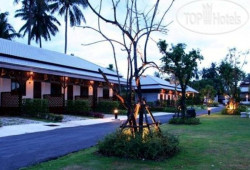 Pilton Resort 3*