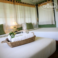 Фото отеля Suan Bankrut Beach Resort 3*