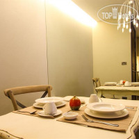 Фото отеля Balcony Courtyard Hotel & Serviced Apartment 3*