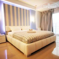 Фото отеля Access Inn Pattaya 3*