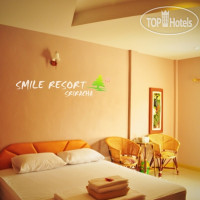 Фото отеля Smile Resort Sriracha 1*