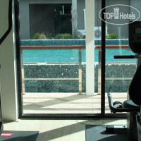 Фото отеля Diamond Jomtien Hotel 2*