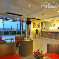 Фото отеля The Bliss Loei Living 3*