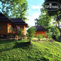 Фото отеля Nan Seasons Boutique Resort 4*