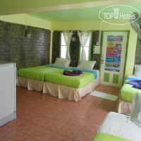 Фото отеля Sinsamut Easy & Hospitable and Friendy 3*