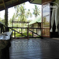 Фото отеля Dusita Resort Koh Kood 3*