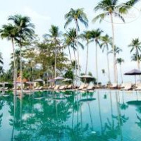 Фото отеля Emerald Cove Koh Chang 5*