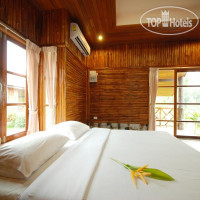 Фото отеля Golden Cliff Beach Resort 3*