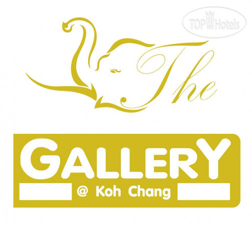 The Gallery At Koh Chang 3*
