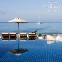 Koh Chang Kacha Resort 4* - Фото отеля