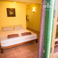 Фото отеля Janrassammee Home Stay No Category