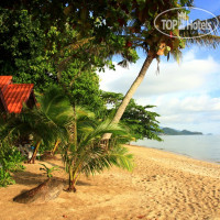 Фото отеля Serenity Resort Koh Chang 3*