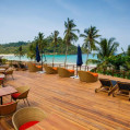 ���� ����� To The Sea The Resort Koh Kood 3*
