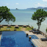 Фото отеля Siam Bay Resort 2*