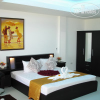 Фото отеля Siam Royal View Resort 4*