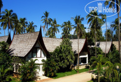Siam Royal View Resort 4*