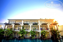 The Chill Resort & Spa 5*