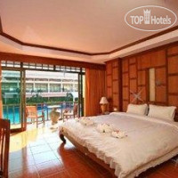 ���� ����� Koh Chang Resotel 3*
