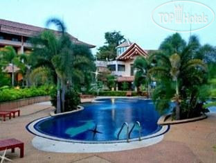 Koh Chang Resotel 3*