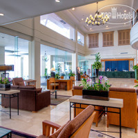 Фото отеля Kantary Bay Hotel & Serviced Apartments, Rayong 4*