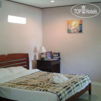 Фото отеля Penny's Home Stay Resort 3*