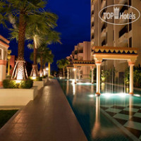 Фото отеля Marrakesh Hua Hin Residences No Category
