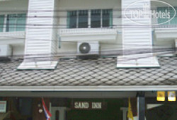 Sand Inn No Category