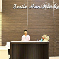 Фото отеля Smile Hua Hin Resort 3*