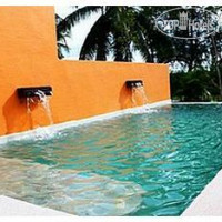 Фото отеля Sunshine Pool Villa 3*