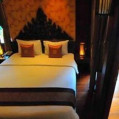 ���� ����� Ruen Kanok Thai House 3*
