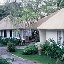 ���� ����� Kaban Tamor Resort 3* � ������, �������