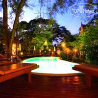 Фото отеля Baan Duangkaew Resort 3*