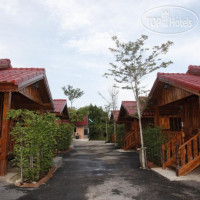 Фото отеля Hua Hin Lap Lae Resort No Category
