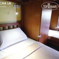 Фото отеля Chanchala Cafe & Hostel No Category