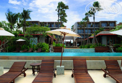 Haven Resort 4*