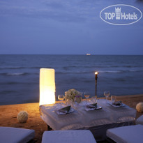 Фото отеля Anantara Hua Hin Resort & Spa 5*