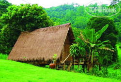 Bamboo Country Lodge 2*