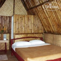 Фото отеля Bamboo Country Lodge 2*