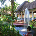 ���� ����� Imperial Chiang Mai Resort Spa & Sports Club 3*